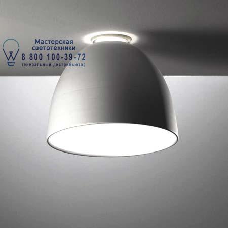 A244610 потолочный светильник Artemide