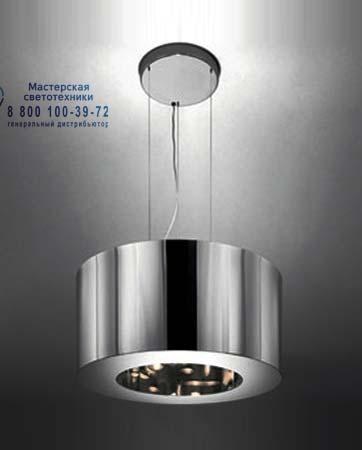 A246000 подвесной светильник Artemide
