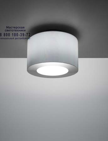 Artemide A246200 TIAN XIA 500 SOFFITTO FLUO белый