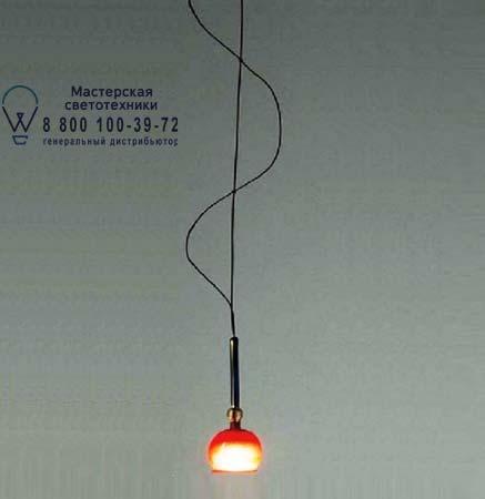 C141400 подвесной светильник Artemide