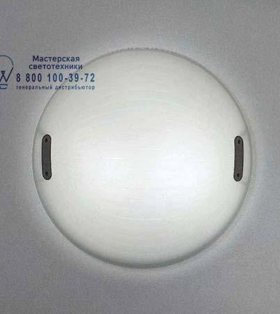 C243500 Artemide ZSU-ZSU PARETE/SOFFITTO 65 белый
