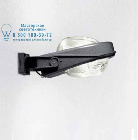 FELSINA двойным излучением HSE(E40)100W, уличный светильник Artemide T000200 T001600