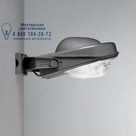FELSINA c прямым излучением HSE(E40)100W, уличный светильник Artemide T000500 T001600