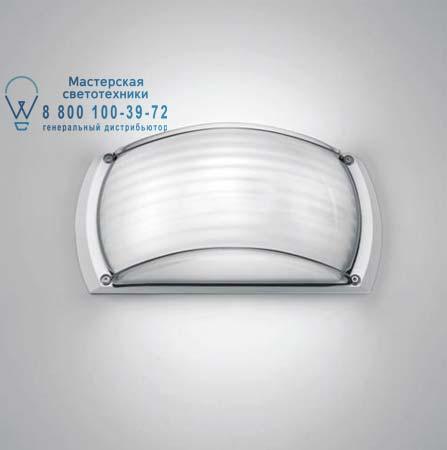 Artemide GIASOLE PARETE/SOFFITTO белый, галоген T051300
