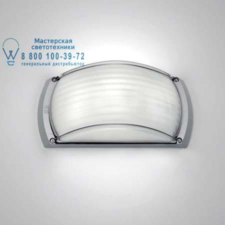 T051390 уличный светильник Artemide