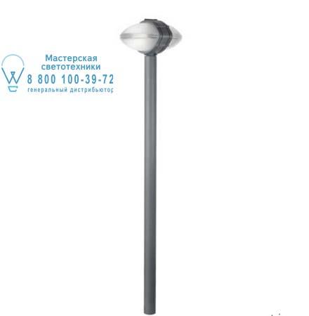 T052490 T053290 уличный светильник Artemide