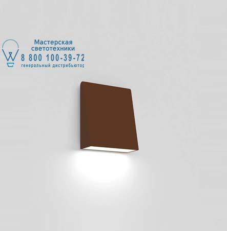 T082910 уличный светильник Artemide