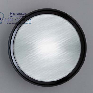 T271370 уличный светильник Artemide