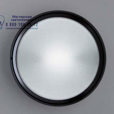 Artemide T271670 уличный светильник PANTAREI 300 матовое стекло, галоген