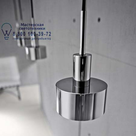 2 X SPAX20DEXXCRG9X подвесной светильник Axo Light
