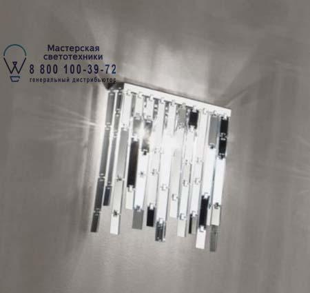 APGLITTCSPCRE14 Axo Light Glitter 40 зеркальный