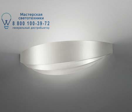 Axo Light APURIELGBCXXR7S бра Uriel 61 белый жемчуг