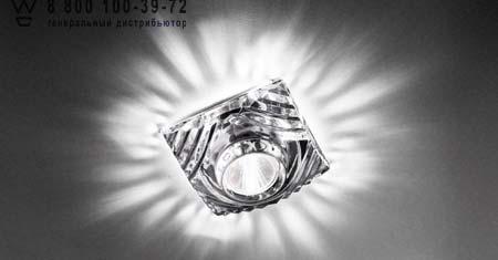 FAMENCARCSXXG9X встраиваемый светильник Axo Light