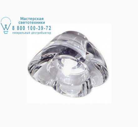 Axo Light FAPRIMULCSTR12V PRIMUL с трансформатором хром