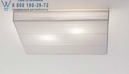 PLCLAVIUBCXXE27 потолочный светильник Axo Light