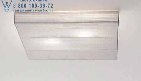 Clavius 60 чёрный, потолочный светильник Axo Light PLCLAVIUNEXXE27