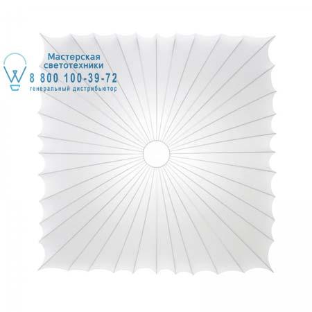 PLMU120QBCXXFLE бра Axo Light