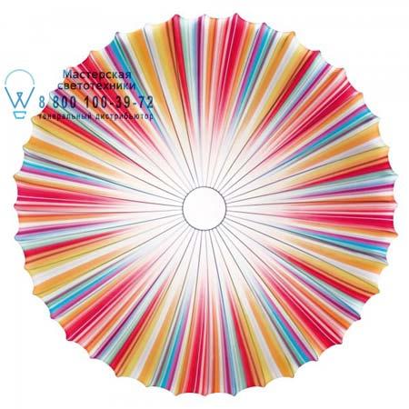 Axo Light PLMUS120MCXXE2 бра MUSE 120 многоцветный