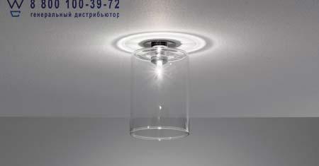 Axo Light PLSPILPIRSCR12V потолочный светильник Spillray 15 красный