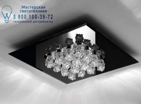 PLSUBZ16CSCR12V Axo Light Subzero 16 прозрачный