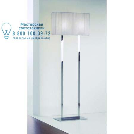 PTCLAVIUTACRE27 потолочный светильник Axo Light