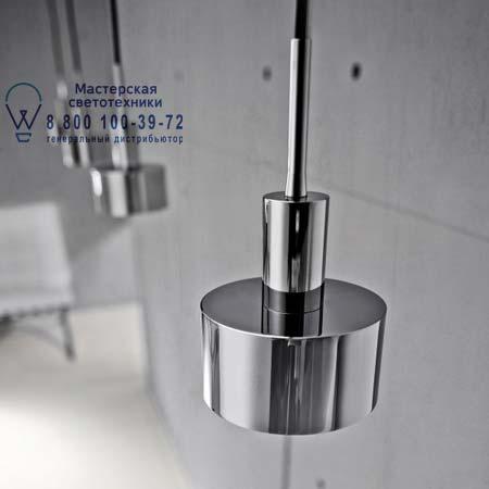 SPAX20DEXXCRG9X Axo Light AX20 DE децентрализованный