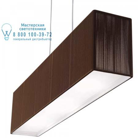 Axo Light Clavius 100 E27 чёрный SPCLAVIUNECRE27