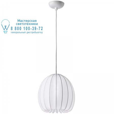 Axo Light SPMUSE25BCXXE27 подвесной светильник MUSE 25 белый