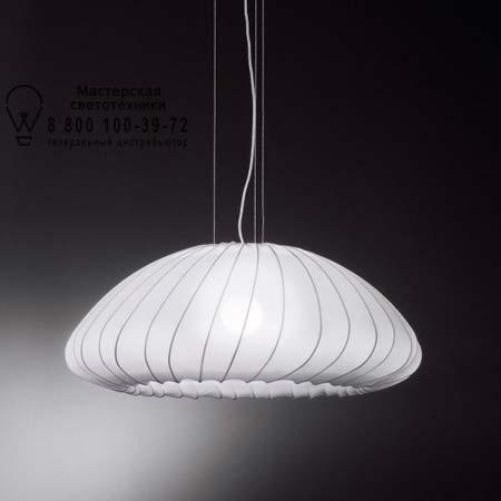 Axo Light SPMUSEXXBCXXE27 подвесной светильник MUSE 80 белый