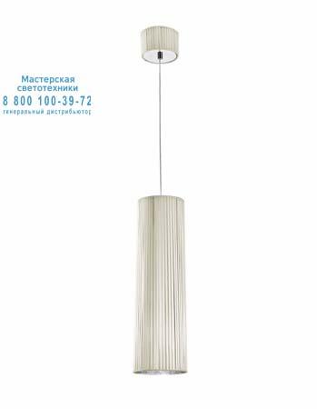Axo Light SPOBI20XBCCRE27 подвесной светильник OBI 20 белый