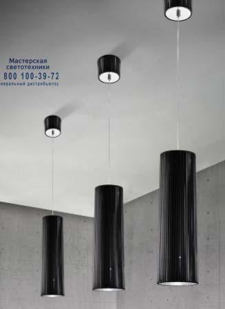 SPOBI20XNECRE27 подвесной светильник Axo Light