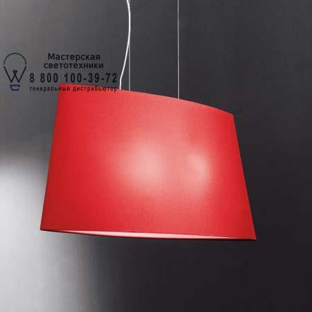 Axo Light SLIGHT красный SPSLIGHTRSCRE27