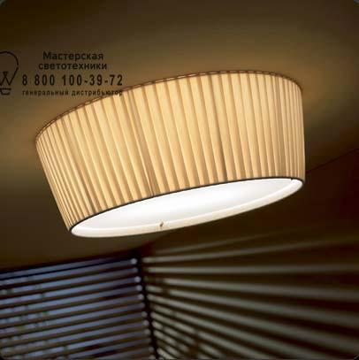 0124905 T потолочный светильник Bover