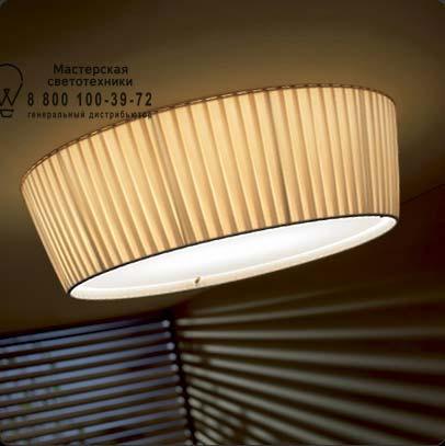 0224907 C потолочный светильник Bover
