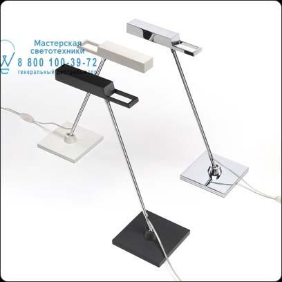 2010510L настольная лампа Bover