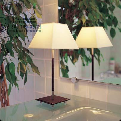 2023360 настольная лампа Bover