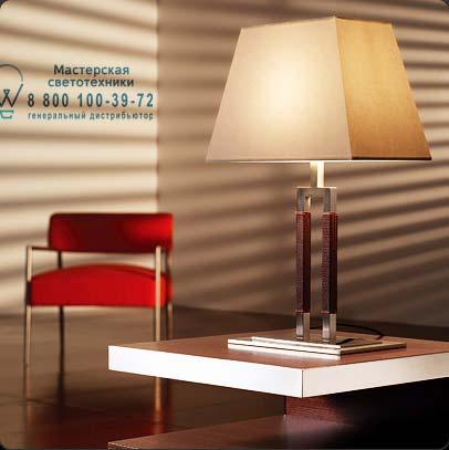 2119460 настольная лампа Bover