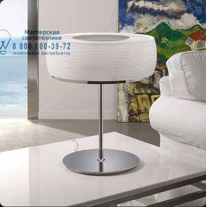 2220205 настольная лампа Bover