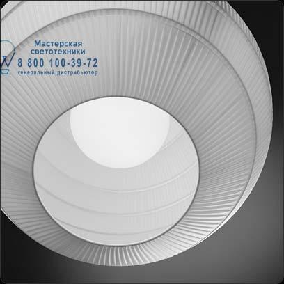 322P704 подвесной светильник Bover