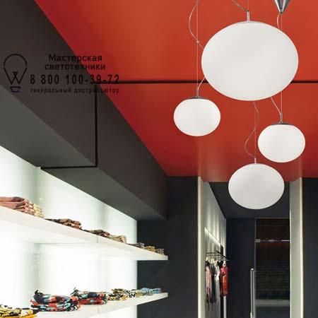 4032305 подвесной светильник Bover