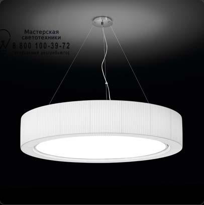 410332506 R подвесной светильник Bover