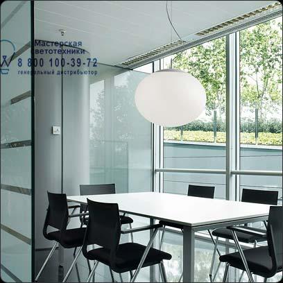 4132301 подвесной светильник Bover
