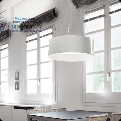 4132601 подвесной светильник Bover
