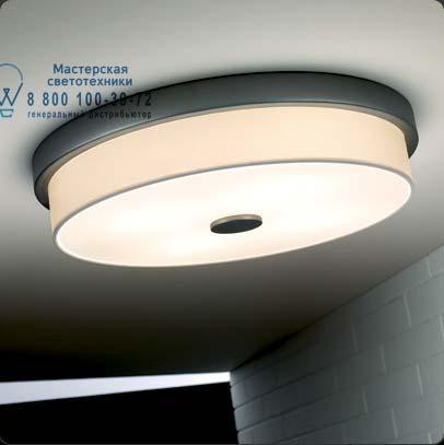 RONDO-F 5015006F Блестящий хром, потолочный светильник Bover 5015006F