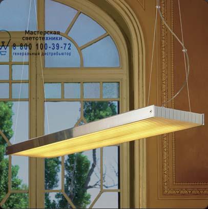 D7245538 подвесной светильник Bover