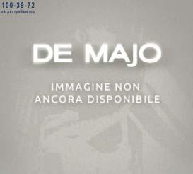 024000L00 De Majo Италия