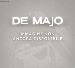080990A03 бра De Majo