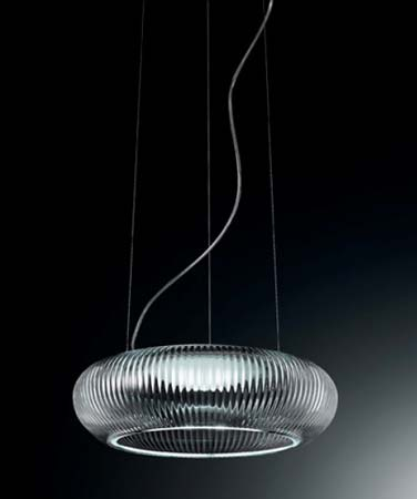 0CANN0S42 подвесной светильник De Majo