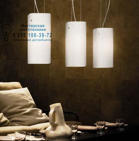 0CARR0S12 подвесной светильник De Majo