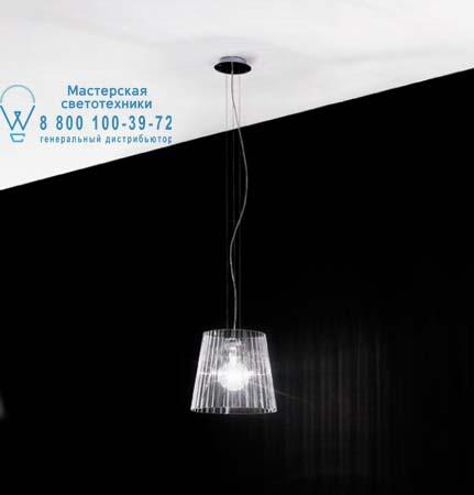 0LUME0S10 подвесной светильник De Majo